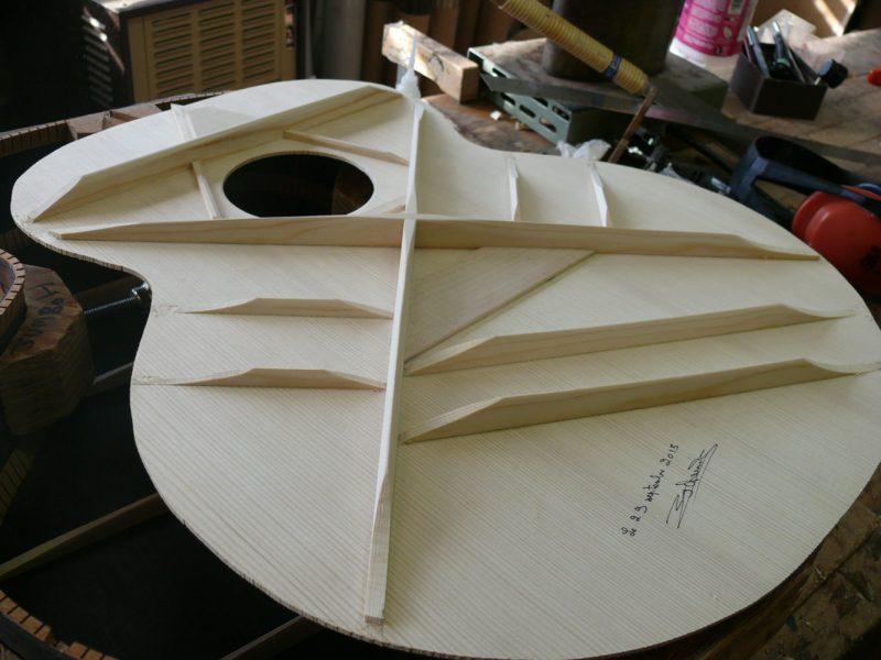 01-Atelier-Fabrication-franck-cheval