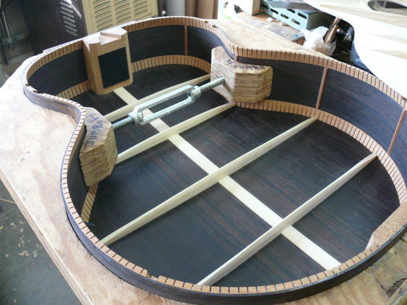 02-Atelier-Fabrication-franck-cheval
