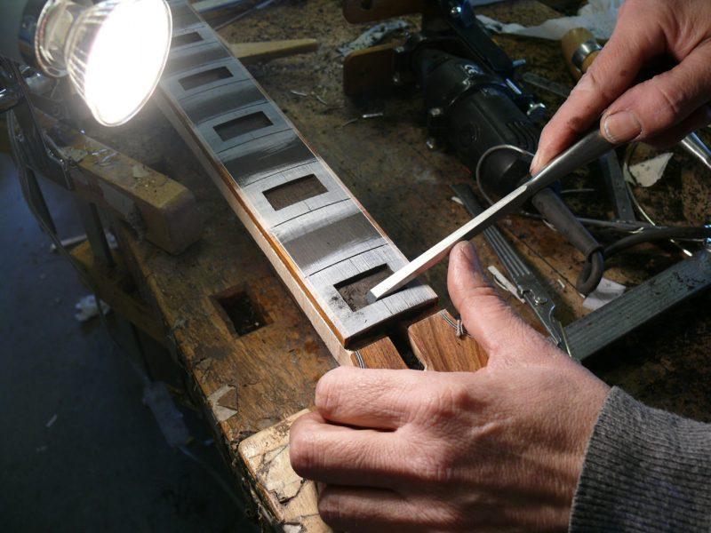 08-Atelier-Fabrication-franck-cheval