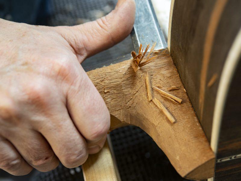 09-Atelier-Fabrication-franck-cheval-02